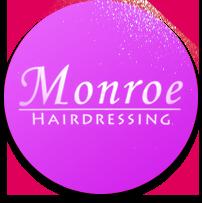 Monroe Hairdressing
